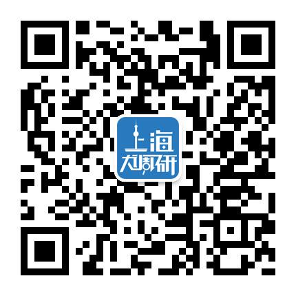 大调研二维码定稿.jpg